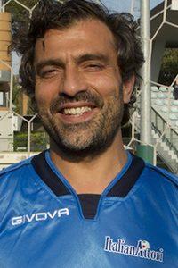 Stefano Veneruso