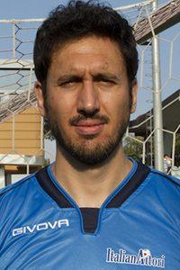 Omar Sandrini