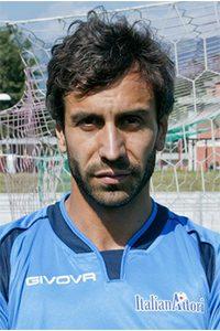 Massimiliano Benvenuto