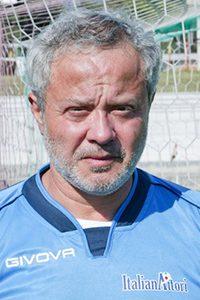 Marco Guadagno