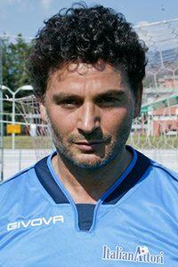 eandro Amato