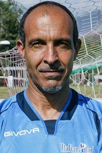 Jonis Bascir