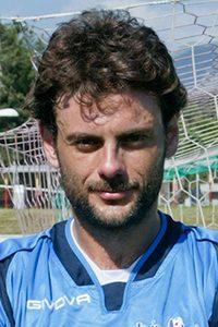 Fabrizio Nevola