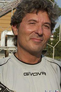Alessandro Avolio